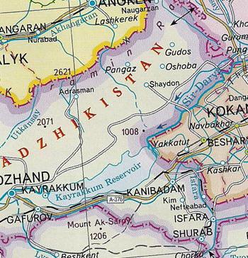 prostitutki-buharskoy-oblasti-uzbekistana