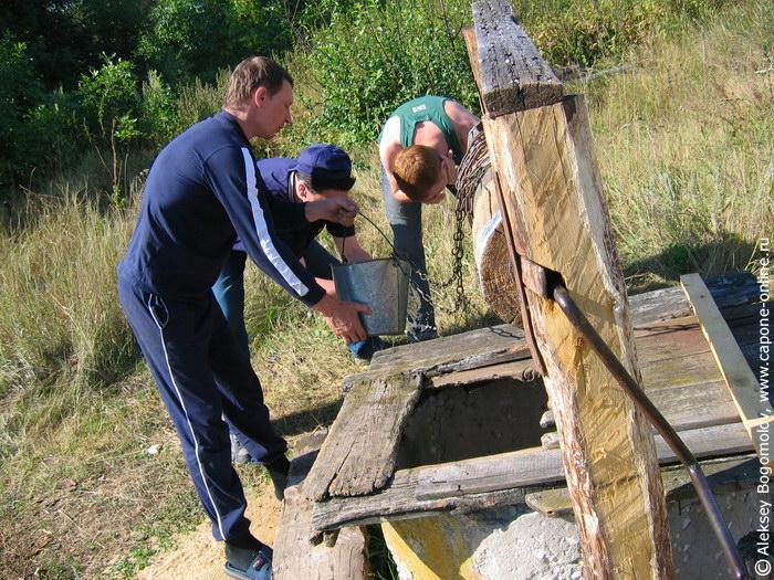 воронеж рыбалка на реке воронеж
