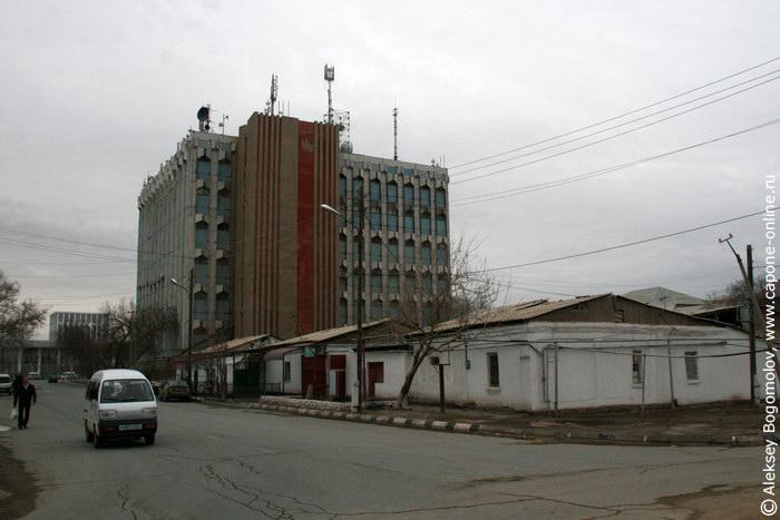 image Знакомства goon ru