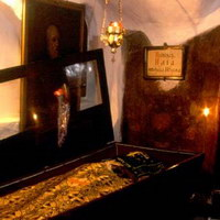 Печерская лавра схема лавры фото 489